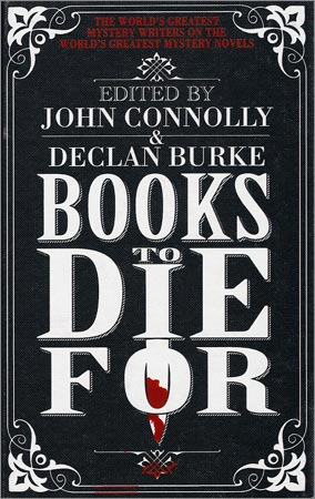 books-to-die-for
